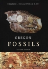Oregon Fossils Cover Image