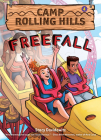 Freefall (Camp Rolling Hills #4) Cover Image