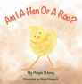 Am I a Hen or a Roo? Cover Image
