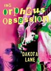 The Orpheus Obsession Cover Image