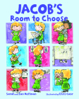 Jacob's Room to Choose Cover Image