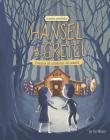 Hansel Y Gretel: 4 Cuentos Predliectos de Alrededor del Mundo Cover Image
