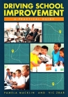 Driving School Improvement: A Practical Guide Cover Image