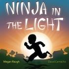 Ninja in the Light Cover Image