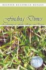 Finding Dimes: A Journey of Faith, Hope, and Prayer Cover Image