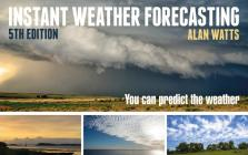 Instant Weather Forecasting: You Can Predict the Weather Cover Image