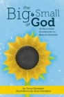 The Big and Small of God Cover Image
