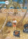 Coconuts Cover Image