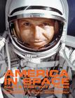 America in Space: Nasa's First Fifty Years Cover Image