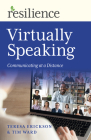 Virtually Speaking: Communicating at a Distance Cover Image