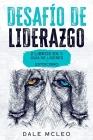 Desafío de Liderazgo Cover Image
