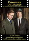 Endeavour on Location: An Unofficial Review and Guide to the Locations Used Cover Image
