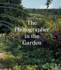The Photographer in the Garden Cover Image