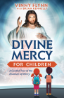 Divine Mercy for Children: A Guided Tour of the Museum of Mercy Cover Image
