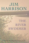 The River Swimmer: Novellas Cover Image