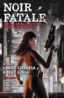 Noir Fatale Cover Image