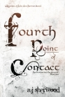 Fourth Point of Contact Cover Image