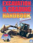 Excavation & Grading Handbook [With CD-ROM] Cover Image