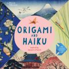 Origami and Haiku: Inspired by Japanese Artwork Cover Image