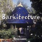 Barkitecture Cover Image