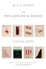 The Philadelphia Negro: A Social Study Cover Image