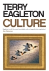 Culture Cover Image