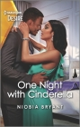 One Night with Cinderella: A Forbidden Rags to Riches Romance Cover Image