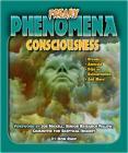 Consciousness (Freaky Phenomena #8) Cover Image
