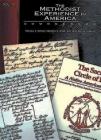 The Methodist Experience in America Volume II: Sourcebook Cover Image