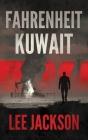 Fahrenheit Kuwait Cover Image