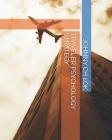 Traveler Psychology Strategy Cover Image
