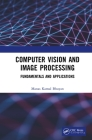 Computer Vision and Image Processing: Fundamentals and Applications Cover Image
