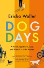 Dog Days Cover Image