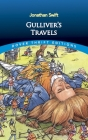 Gulliver's Travels (Dover Thrift Editions) Cover Image