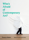 Who's Afraid of Contemporary Art? Cover Image