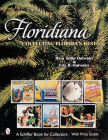 Floridiana: Collecting Florida's Best Cover Image