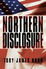 Northern Disclosure Cover Image