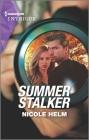 Summer Stalker Cover Image