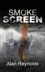 Smoke Screen Cover Image