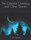 The Celestial Omnibus and Other Stories Cover Image