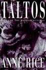 Taltos Cover Image
