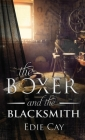 The Boxer and the Blacksmith Cover Image