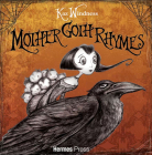 Mother Goth Rhymes Cover Image