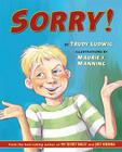 Sorry! Cover Image