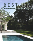 Best of 500 Gardens & Swimming Pools Cover Image