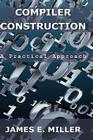 Compilers: A Practical Approach Cover Image