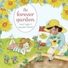 The Forever Garden Cover Image
