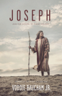 Joseph and the Gospel of Many Colors: Reading an Old Story in a New Way Cover Image