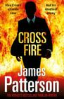 Cross Fire Cover Image