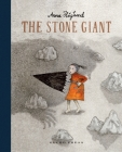 The Stone Giant Cover Image